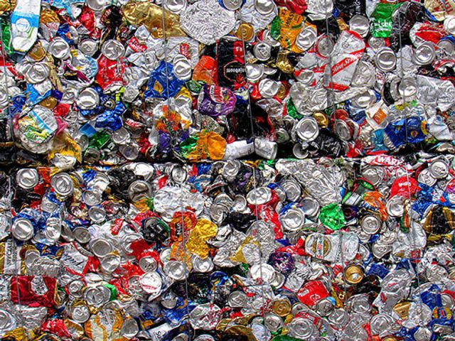 Recycling week: how to get involved featured image