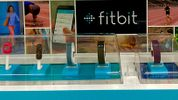 Get fit, make payments