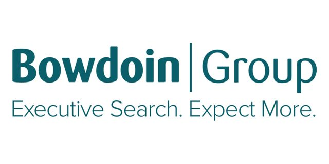 The Bowdoin Group Continues Expansion with Three Strategic Hires featured image