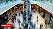 Dynasties: are shopping centres an endangered species?