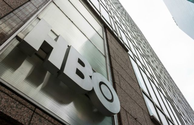 HBO fails in its challenge to Game of Vapes trade mark featured image
