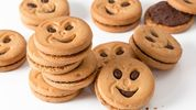 Can legitimate interests justify the use of cookies?