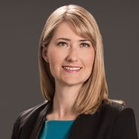 Jill Sheward, Partner, Brownlee LLP