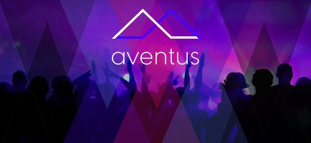 Aventus raises $20m in ICO featured image