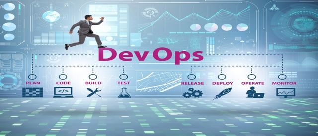 Seven Effective Tips to Get the Most Out of your DevOps featured image