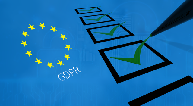 50% of companies will intentionally not comply with GDPR - are you one of them? featured image