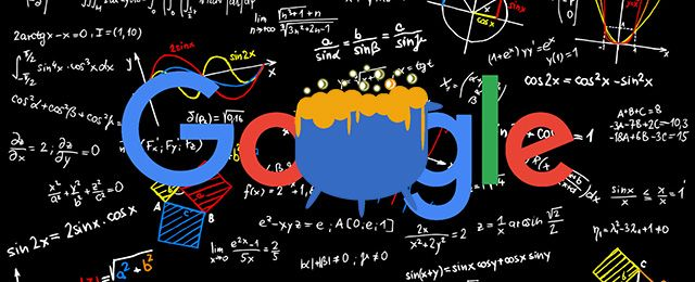 Google Search Ranking Update Brewing? Early Signs Of Algorithm Shifts. featured image