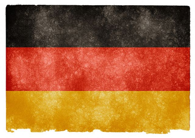 Germany takes a step towards ratifying the Unified Patent Court Agreement featured image