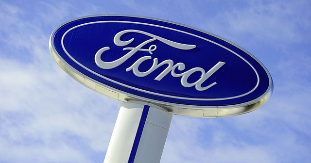 Ford financing goes high-tech with AutoFi aut-loan marketplace featured image