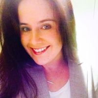 Erica  Nuttall, Trainee Solicitor, Howard Kennedy
