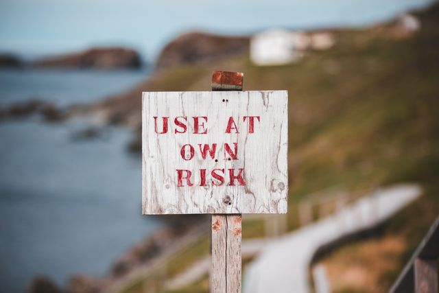 When changing candidate expectations means you need to work harder to stand still, what are the risks with EVP? featured image