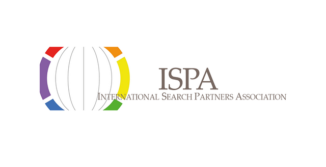 ISPA International Search Partners Association Announces New Partner in China featured image