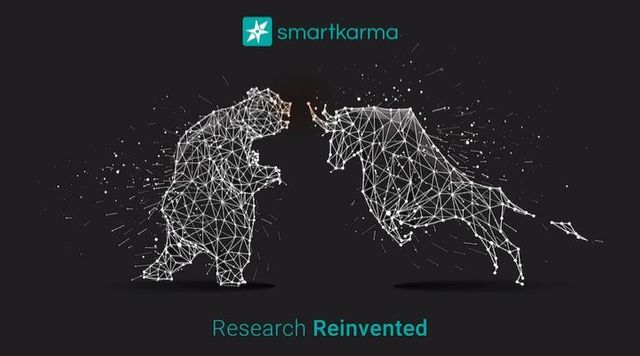 SGX makes strategic investment in Smartkarma featured image