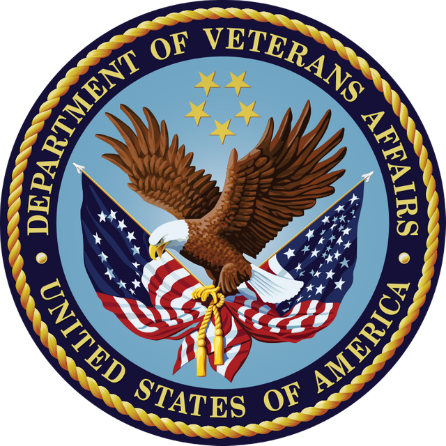 FTC and VA to Continue Efforts Jointly Fighting Fraud Directed at Service Members featured image