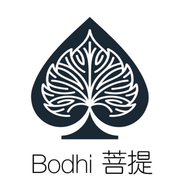Bodhi raises $10m ICO featured image