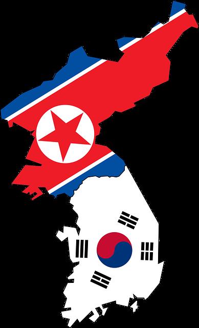 "1,5 Milliarden USD: Das ""Crypto-Wallet"" von Nordkorea featured image"