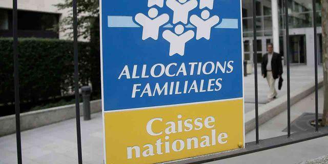 CNAF : 100.000 places en crèche menacées ? featured image