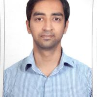 Jugal Dhrangadharia, Software and Data Engineering, Onepoint Consulting