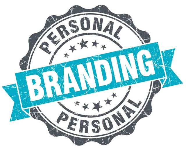 WTF is 'Personal Branding' & Why Do I need one. featured image