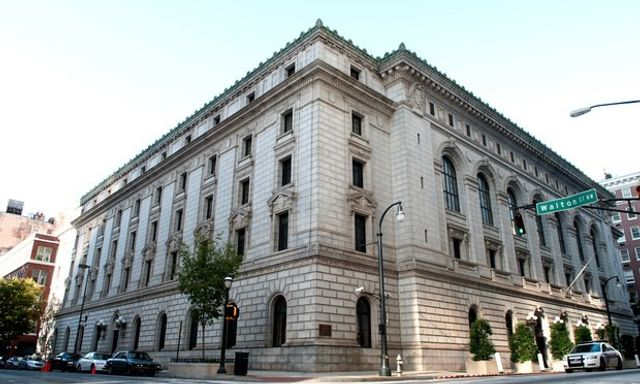 11th Circuit Adds to Website Accessibility Circuit Splits featured image