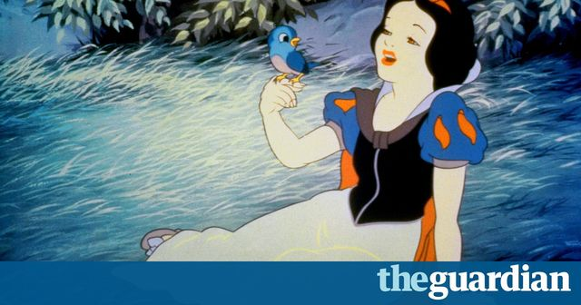 Can we just assume Disney is remaking all of its classic animated films? featured image