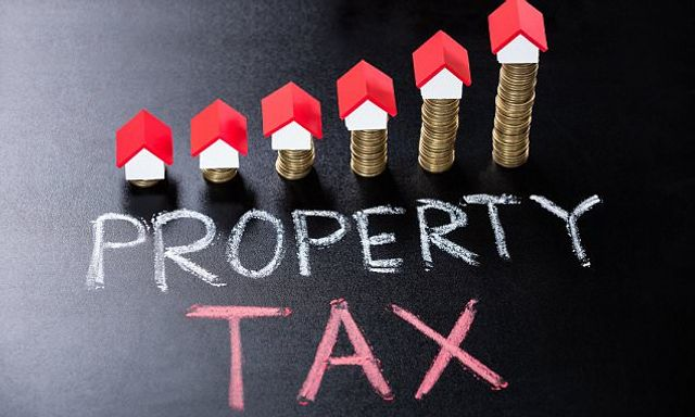 Landlords prepare for the reduction of mortgage interest tax relief featured image