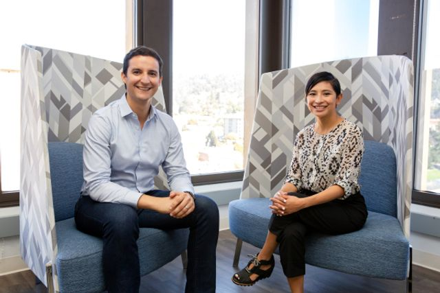 Flourish raises $1.5m in Seed funding featured image