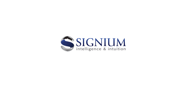 Johannes Eng Joins Signium Team in Gothenburg, Sweden featured image