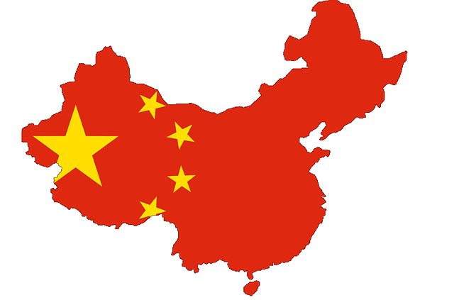 Mobility Alert: U.S. posts a Level 2 Travel Advisory for citizens going to China featured image