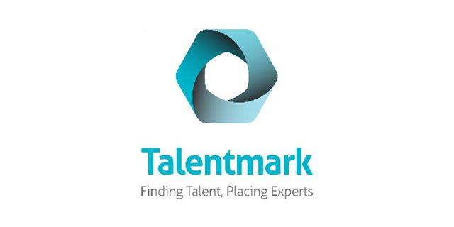 Talentmark Appoints Nick Ross to Grow Executive Interim featured image