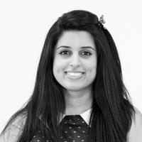 Krishma Patel, Bridge