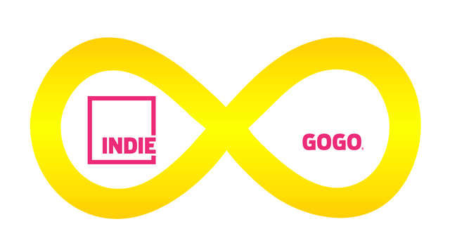 "Indiegogo launches ""Forever Funding"" campaigns without end dates featured image"