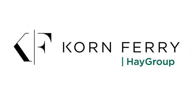 Karen Jamesley joins Korn Ferry Hay Group as Senior Client Partner in  New York featured image