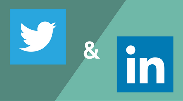 Twitter & LinkedIn Updates You Need To Know As A Job Seeker featured image