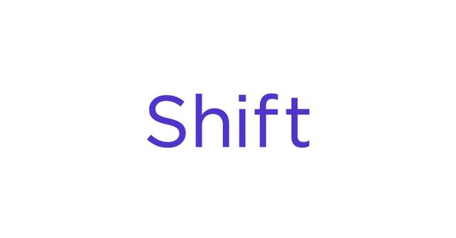 Shift Technology Lands $60 Million in C-Round featured image