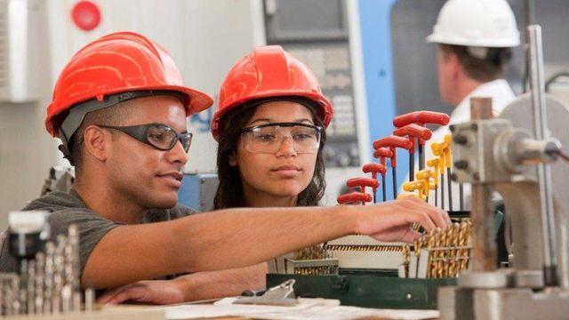 Government scheme to create 3 million apprentices underway featured image