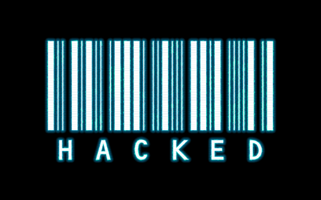 US based Health Insurer Hacked, 10 Million Customer Affected featured image