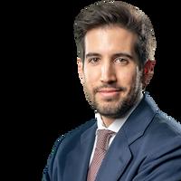 Alex Pié, Associate, Uría Menéndez