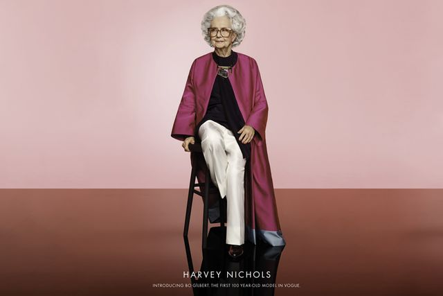 Agencies are getting wise to the cost of ageism featured image