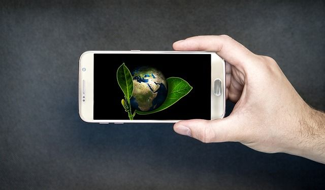 How to Engage Top Talent - And Change the World featured image