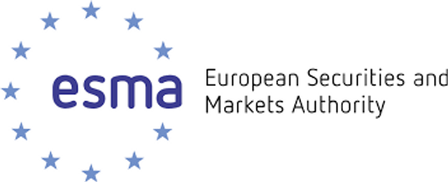 ESMA proposes changes to MiFID II / MiFIR third country firms' regime featured image