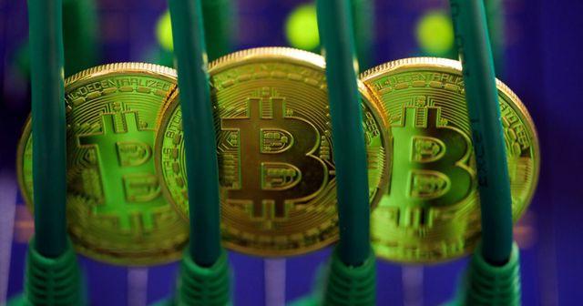 Market Manipulation, Bitcoin and #Fakenews featured image
