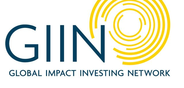 2016 Annual Impact Investor Survey released by GIIN featured image
