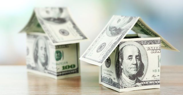 Real estate startup Ribbon secures $330 million to grow homebuying platform featured image
