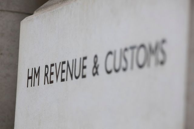 Who is claiming furlough? HMRC publishes its first list featured image