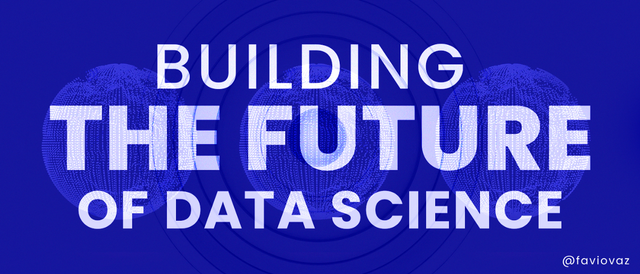 Building the Future of Data Science featured image