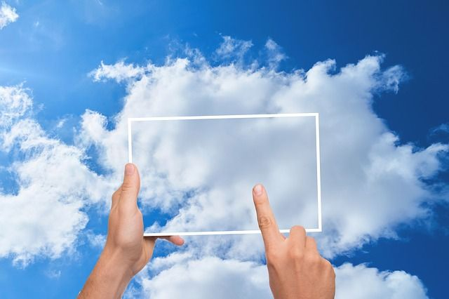 5 ways the Saudi Cloud Regulatory Framework could enhance cloud adoption in the Kingdom featured image