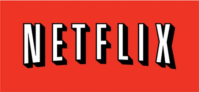 'Netflix and kill?' Binge watching box-sets linked to blood clots featured image