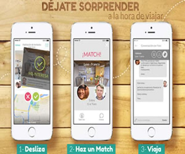NightSwapping el Tinder para viajar featured image