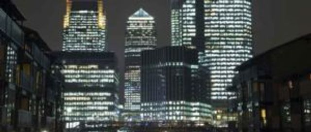 Canary Wharf is a lesson for everyone involved in regeneration featured image